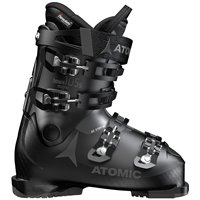Atomic Hawx Magna 105 S W Black/Anthracite 2020