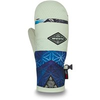 Dakine Team Fleet Wood Mitt Jamie Anderson 2020