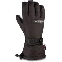Dakine Nova Glove Black 2020