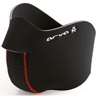 Arva Mask Pro JR 2020