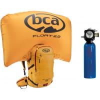 BCA Float 32 Orange Pack 2020