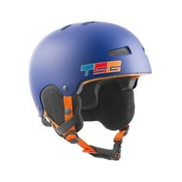 Casque de Ski TSG Gravity Youth Graphic Design Tricolor 2020