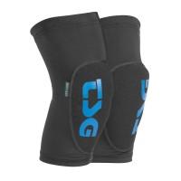 TSG Arctic Knee-sleeve 2nd Skin A Black 2020