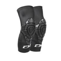 TSG Knee-Sleeve Joint Black 2020
