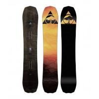 Snowboard Arbor Bryan Iguchi Pro Rocker 202033398