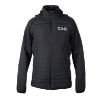 TSG Insulation Jacket Black 2020