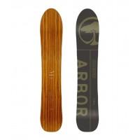 Snowboard Arbor Cosa Nostra 2020
