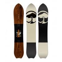 Snowboard Arbor Clovis 2020