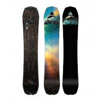 Snowboard Arbor Bryan Iguchi Pro Split 2020