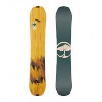 Snowboard Arbor Swoon Split 2020