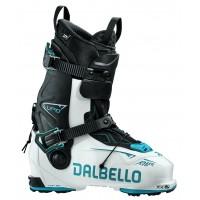 Dalbello Lupo Air 110 Uni White/Petrol 2020