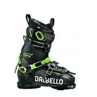 Dalbello Lupo Ax 90 Uni Black/ Black 2020