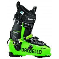 Dalbello Lupo Pro Hd Uni Green/ Black 2020