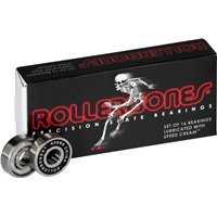 Rollerbones Bearings 608 8mm 16pk 2019