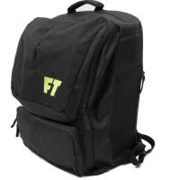 Full Tilt Boot Bag 2016