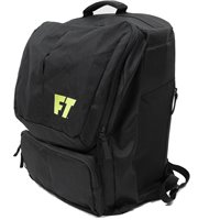 Full Tilt Boot Bag 2016