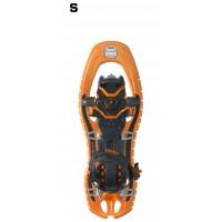 TSL Symbioz Hyperflex Adjust Apricot 2020