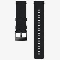 Suunto 24 Urb2 Leather Strap Black/Black M 2020