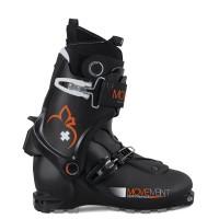 Movement Performance Palau Boots 2020