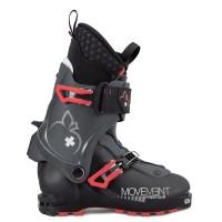 Movement Free Tour W Ultralon Boots 2020