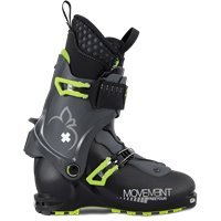 Movement Free Tour Ultralon Boots 2020