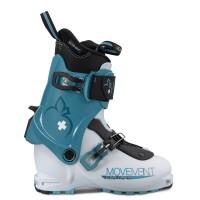 Movement Explorer W Boots 2020