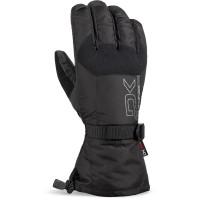 Dakine Scout Glove Black 2020