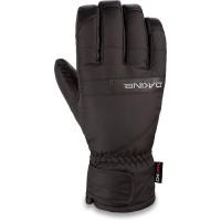 Dakine Nova Short Glove Black 2020