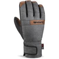 Dakine Nova Short Glove Carbon 2020