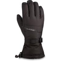 Dakine Blazer Glove Black 2020