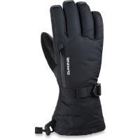 Dakine Leather Sequoia Glove Black 2020