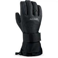 Dakine Wristguard Glove Black 2020