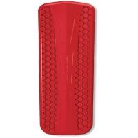 Dakine DK Impact Spine Protector Red 2020