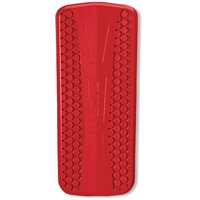 Dakine DK Impact Spine Protector Red 2020