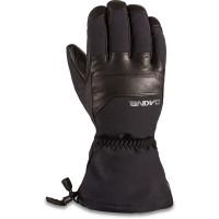 Dakine Excursion Glove Black 2020