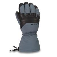 Dakine Excursion Glove Black/Dark Slate 2020