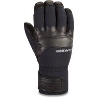 Dakine Excursion Short Glove Black 2020