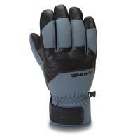 Dakine Excursion Short Glove Black/Dark Slate 2020