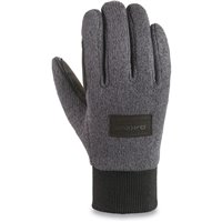 Dakine Patriot Glove Gunmetal 2020