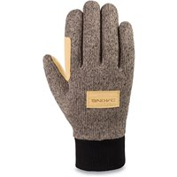 Dakine Patriot Glove Oak 2020