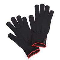 Arva Gloves Thermoline Fingr Touch 2020
