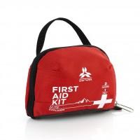 Arva First Aid Kit Lite Explorer Full 2020