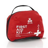 Arva First Aid Kit Pro Rescuer Full 2020