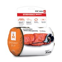 Arva Bivvy Emergency 2020