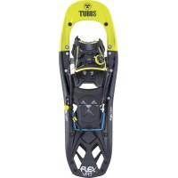 Tubbs Flex Vrt Xl Lime /Schwarz 2020