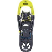 Tubbs Flex Vrt 24 Lime /Schwarz 2020