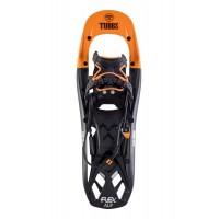 Tubbs Flex Alp 24 Orange /Schwarz 2020