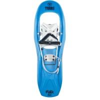 Tubbs Flex Esc 24 Men Blau 2020