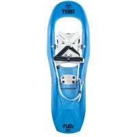 Tubbs Flex Esc 24 Men Blau 2020