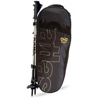 Tubbs Deluxe Tote Bag 25 Black 2020